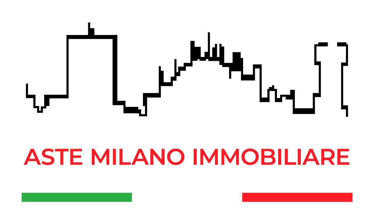Via Innocenzo Isimbardi29, Milano - Foto 1