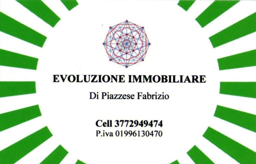 via Nievole 26, Montecatini Terme - Foto 1