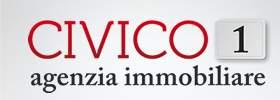 Via Italia Unita1, Torri Di Quartesolo - Foto 1