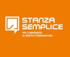 Piazza Vicenza8, Trento - Foto 1