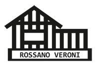 Vicolo Prato12, Mantova - Foto 1