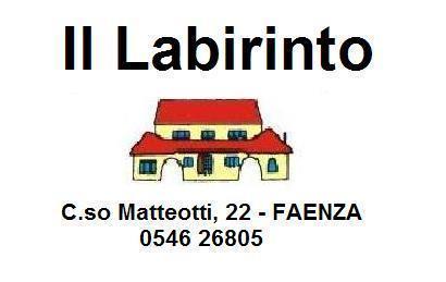 Coso Matteotti22, Faenza - Foto 1