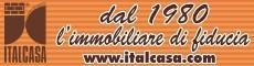 Via Roma2, Alzano Lombardo - Foto 1