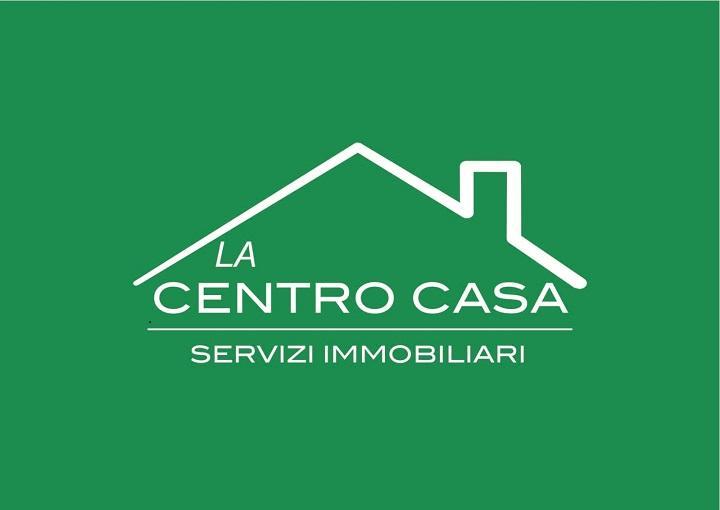 Corso Vittorio Emanuele III142, Valverde - Foto 1