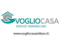 Via Volturno42, Milano - Foto 1