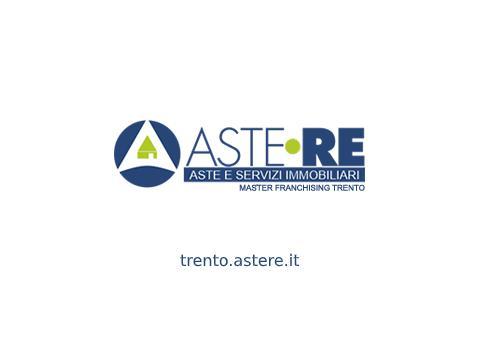 via Vittime delle Foibe10, Trento - Foto 1