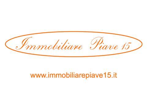 Via Piave15, Castelfranco Piandiscò - Foto 1