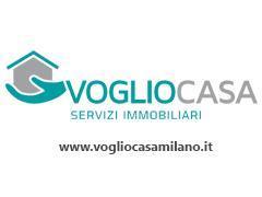 Via Valvassori Peroni76, Milano - Foto 1
