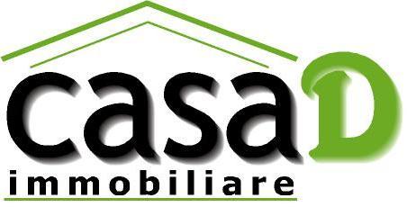 Via Camillo Barbagallo120, Aci Sant'Antonio - Foto 1