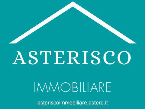 Via Fratelli Cairolli24, Perugia - Foto 1