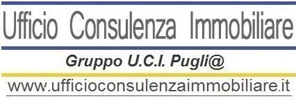 Vicolo Michelangelo Buonarroti7, Canosa Di Puglia - Foto 1