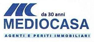 Via 24 Maggio 117 angolo Via San Cipriano 15, La Spezia - Foto 1
