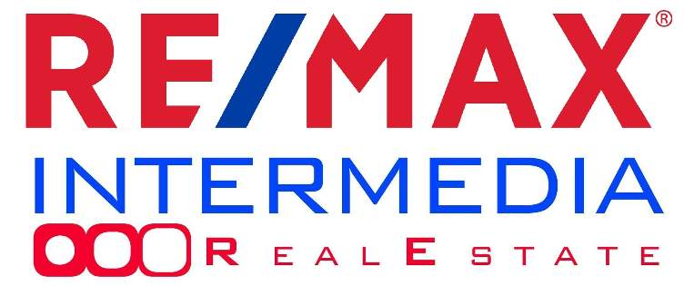RE/MAX Intermedia Real Estate - Remax