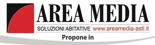 Via Matteo Prandone1, Asti - Foto 1