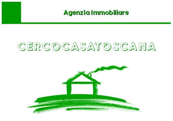 Via Borgherucci47, Peccioli - Foto 1