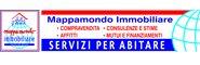 Via Zanarini 5, Sala Bolognese - Foto 1