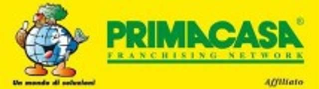 Agenzia immobiliare primacasa affiliato carpi sud carpi for Giardino 56 carpi