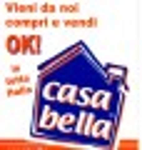 Agenzia immobiliare casabella s r l lecce wikicasa - Mobili casabella srl ...