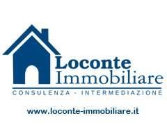 Via Lattanzio 10, Capurso - Foto 1