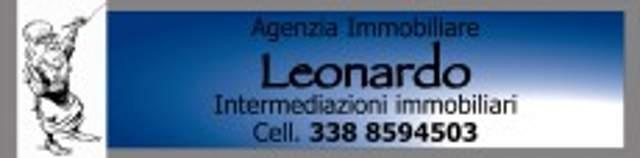 Agenzia immobiliare agenzia immobiliare leonardo viareggio wikicasa - Leonardo immobiliare ...