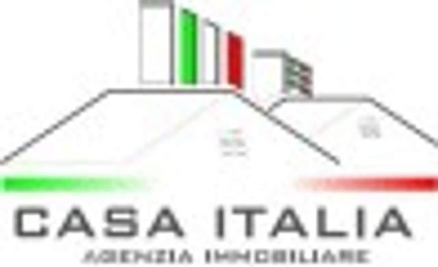 Agenzia immobiliare casa italia agenzia immobiliare lanciano wikicasa - Agenzie immobiliari lanciano ...