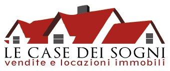 via casine129, Casciana Terme Lari - Foto 1