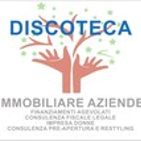 c022660d31 Negozi in vendita Cremona   Wikicasa
