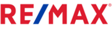 RE/MAX Golden House - Remax